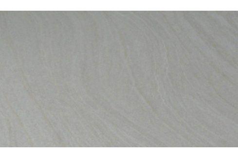 Pracovní deska Minimax PD 210 - 210x60 cm (písek) Kuchyňské linky