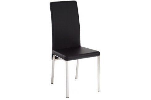 Miriam (černá) Židle