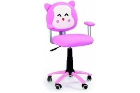 Kitty Dětské stoly a židle