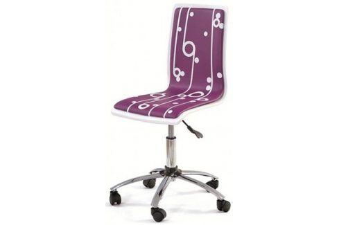 Fun 4 Dětské stoly a židle