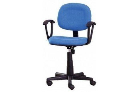 Darian (modrá) Dětské stoly a židle
