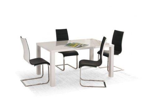 Jídelní stůl Ronald 90x160 Jídelní stoly