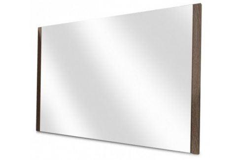 Zrcadlo Samantha (Dub sonoma) Zrcadla