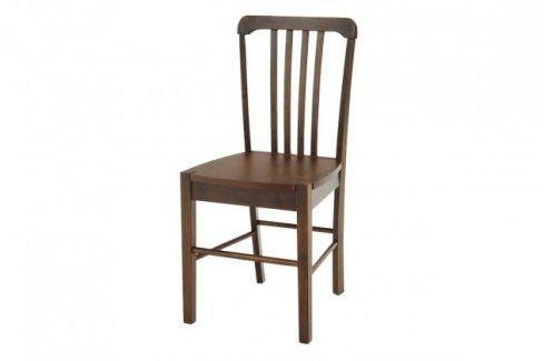 SANTU(kaučukovník, moření ořech) Židle