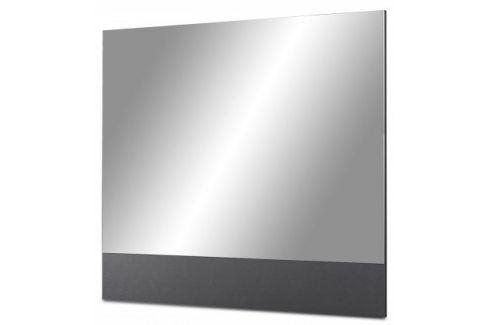 GW-Trento - Zrcadlo (antracit) Zrcadla