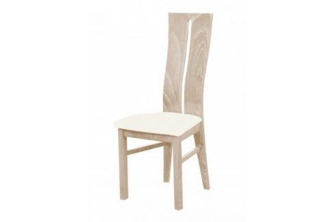 Andre I (sonoma/portland 25) Židle