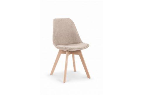 Jídelní židle K303 Židle