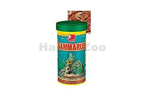 DAJANA Gammarus 250ml Krmivo pro plazy