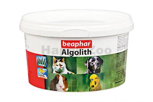 BEAPHAR Algolith 250g Vitamíny, léčiva, doplňky stravy pro psy
