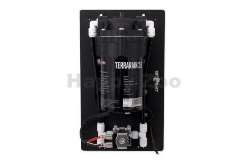REPTI PLANET dešťovač Terrarain 2.0 Terarijní technika